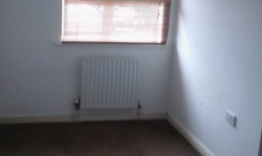 flat clearances essex