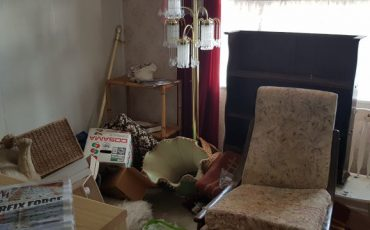 house clearance aveley thurrock