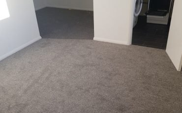 flat clearance tilbury essex