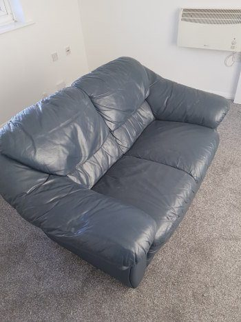 SOFA COLLECTION AND DISPOSAL CHADWELL ESSEX