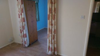 WARLEY HOUSE CLEARANCE SERVICES