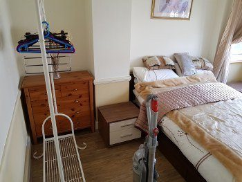 chelmsford mattress disposal service