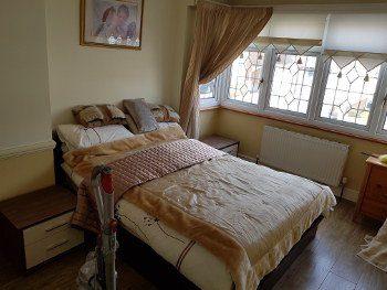 mattress collection chelmsford